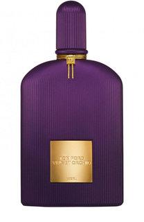 Парфюмерная вода Velvet Orchid Lumiere Tom Ford