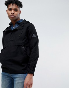 Куртка Only & Sons - Черный