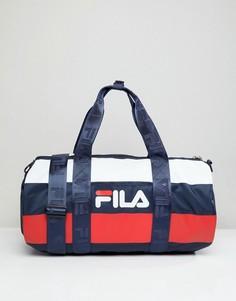 73076ec33359 Спортивные сумки Fila в Нижнем Новгороде – купить в интернет ...