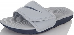 Шлепанцы детские Nike Kawa Adjust