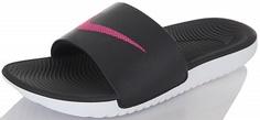 Шлепанцы женские Nike Kawa Slide