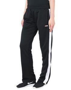 Повседневные брюки Fila Heritage