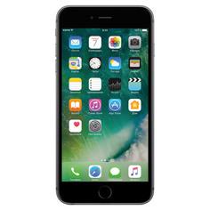 Смартфон Apple iPhone 6S+ 32Gb Space Gray (FN2V2RU/A) восстановленный