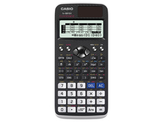 Калькулятор Casio Classwiz FX-991EX Black