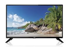 Телевизор BBK 39LEX-5045/T2C Black