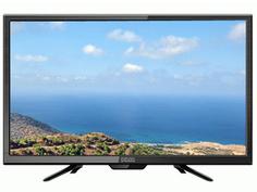 Телевизор Polar 42LTV5001