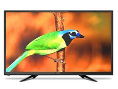 Телевизор Polar 24LTV5002