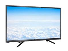 Телевизор Polar 22LTV5001
