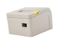 Принтер Mercury MPRINT T58 White