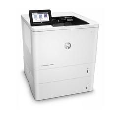 Принтер HP LaserJet Enterprise M609x