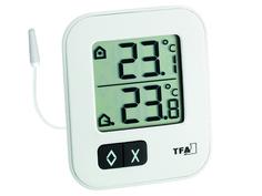 Термометр TFA Moxx 30.1043.02