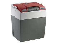 Холодильник автомобильный Mobicool G30 AC/DC