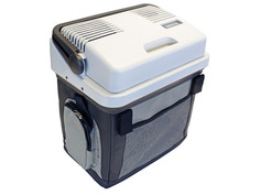 Холодильник автомобильный Dometic BoardBar 25-AS