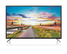 Телевизор BBK 50LEX-5027/FT2C