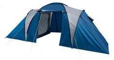Палатка Trek Planet Toledo Twin 6 Blue-Grey 70118