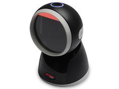 Сканер Mercury 9000 P2D USB Black