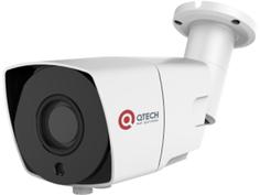 IP камера Qtech QVC-IPC-401 2.8-12
