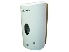 Дозатор Ksitex ADD-7960W White
