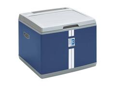 Холодильник автомобильный Mobicool B40 AC/DC