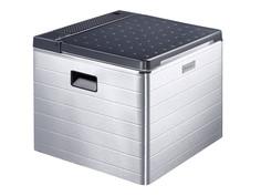 Холодильник автомобильный Dometic 40 ACX