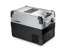 Холодильник автомобильный Dometic CoolFreeze 40-CFX