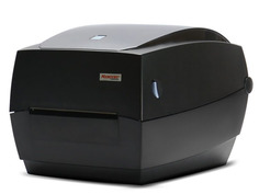 Принтер Mercury MPRINT TERRA NOVA TLP100 Black