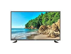 Телевизор Polar 107LTV7011