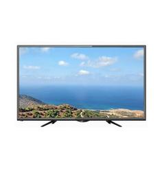 Телевизор Polar 107LTV7013