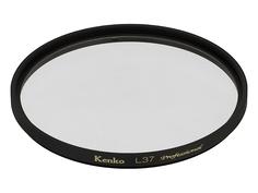 Светофильтр Kenko L37 UV Professional 67mm
