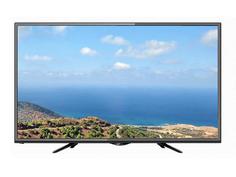 Телевизор Polar P32L21T2C