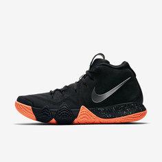 Баскетбольные кроссовки Kyrie 4 Nike