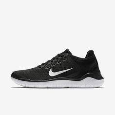 Женские беговые кроссовки Nike Free RN 2018