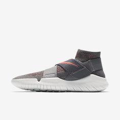 Женские беговые кроссовки Nike Free RN Motion Flyknit 2018