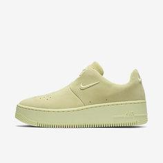 Женские кроссовки Nike AF1 Sage XX