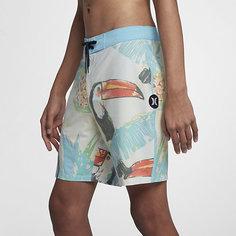 Мужские бордшорты Hurley Toucan 45,5 см Nike
