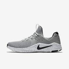 Мужские кроссовки для тренинга Nike Free TR V8