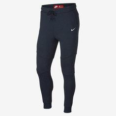 Мужские джоггеры FFF Tech Fleece Nike