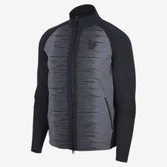 Мужская куртка FFF Tech Knit Nike
