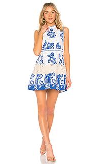 Платье farah - Alexis