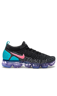 Кроссовки air vapormax fk 2 - Nike