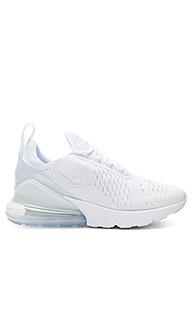 Кроссовки air max 270 - Nike