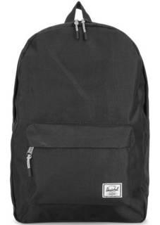 Текстильный рюкзак с одним отделом Herschel