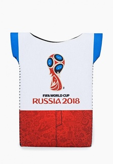 Чехол для бутылки 2018 FIFA World Cup Russia™