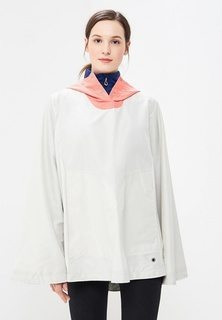 Женские куртки и пальто Herschel