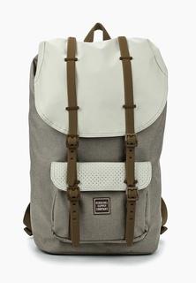 Рюкзак Herschel Supply Co