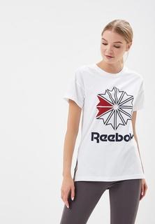 337a069ee2b629 Женская одежда Reebok – купить одежду в интернет-магазине   Snik.co ...