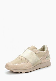 Женские кроссовки WS Shoes