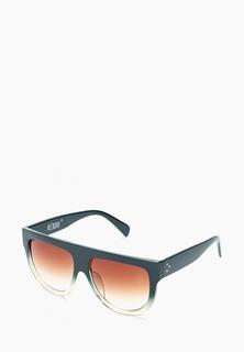 Очки солнцезащитные Keddo