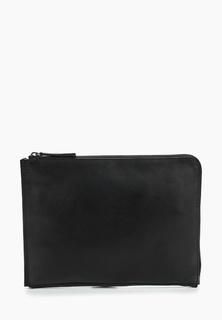 Чехол для планшета Calvin Klein Jeans