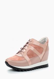 fc33cab1b Женские кроссовки и кеды Calipso – купить кроссовки и кеды в ...